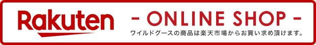 RV4ワイルドグース:楽天市場 Online Shop 商品の購入はこちら